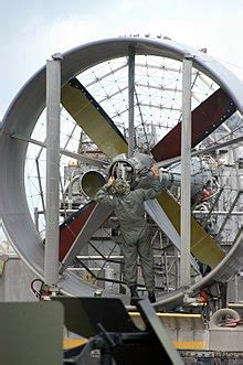 quiet airboat propellers propeller aeronautics wikipedia