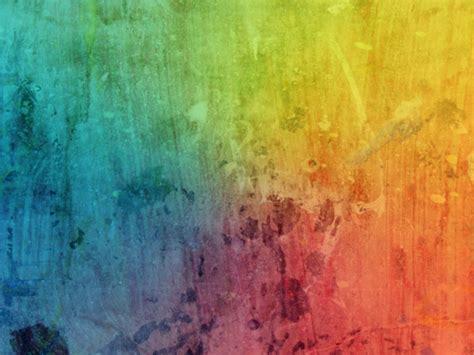 25 great free photoshop texture packs design reviver web design