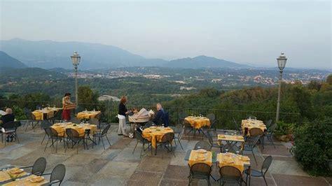 montevecchia le terrazze img 20160730 wa0005 large jpg picture of terrazze di