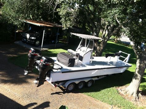 custom boat covers houston bull dog 2014 for sale for 59 900 boats from usa