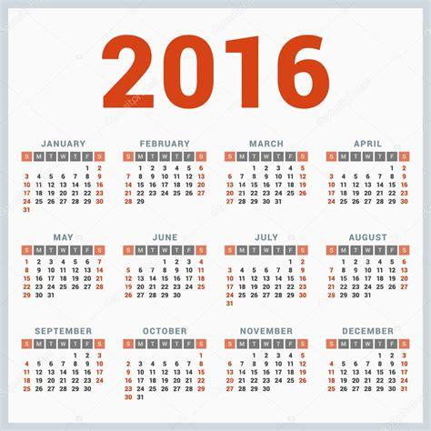 Meme Calendar 2016 - google calendar html calendar template 2016 memes