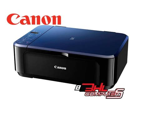 Printer All In One Canon E510 canon inkjet printer pixma e510 pr end 7 20 2018 12 15 am