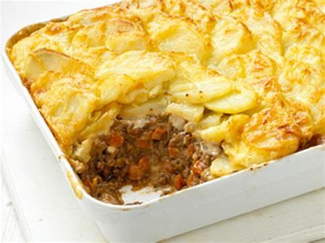 Steak Cottage Pie by The Bikers Superb Steak And Ale Pie Recipe Dishmaps