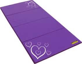 gymnastics mats for home unique gymnastics tumbling mat with designs