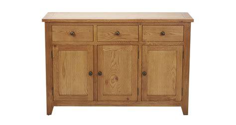 Dfs Furniture Sideboards sideboard oak dfs