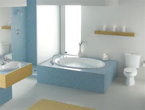 bathroom design tools bathroom design tool hometuitionkajang