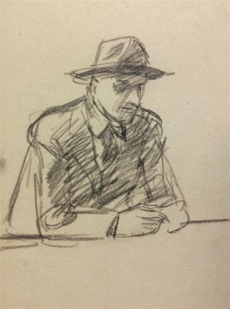 0007461259 miracles a preliminary study c 17 best images about edward hopper drawings on pinterest
