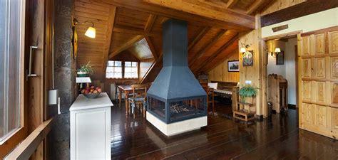 casa rural vall de boi hotel casa rural el xalet de ta 252 ll en valle de bo 237 coraz 243 n