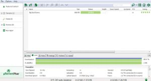 full version utorrent plus download utorrent plus crack updated utorrent plus crack