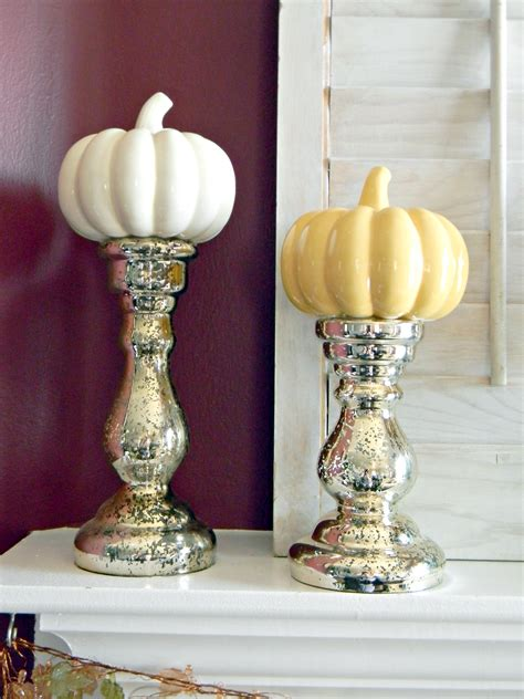 september early fall mantel owl decor a pop of pretty early autumn mantel organize and decorate everything