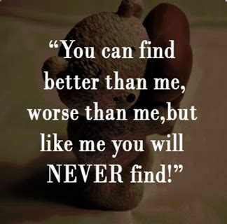 Where Can I Find Like Me Quotes Weneedfun