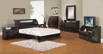 modern platform bedroom sets quality contemporary platform bedroom sets