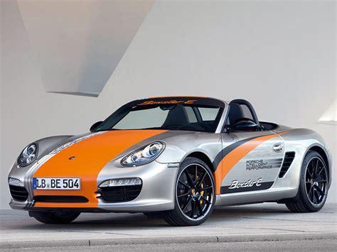 Porsche Engineering by History Porsche Engineering