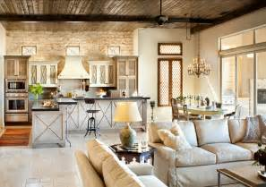 French country kitchen rustic french country kitchen frenchkitchen