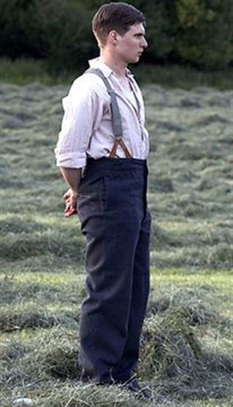 Or Liam Boyle 1000 Images About Landgirls On Land The Land And Dramas