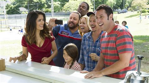 film up cast the 34th annual razzie awards pick on grown ups 2