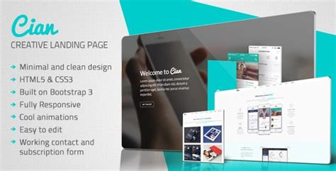 Awesome Landing Page Templates 56pixels Com Coming Soon Landing Page Template