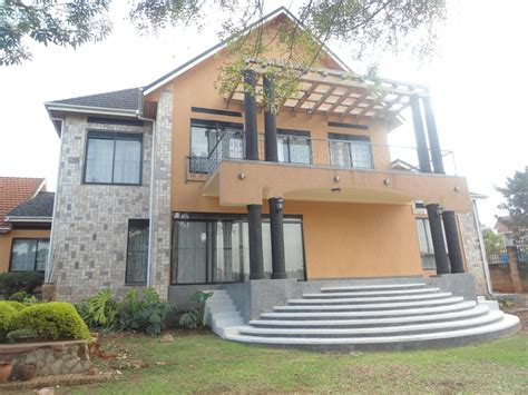 house designs in uganda residential house designs in uganda house design