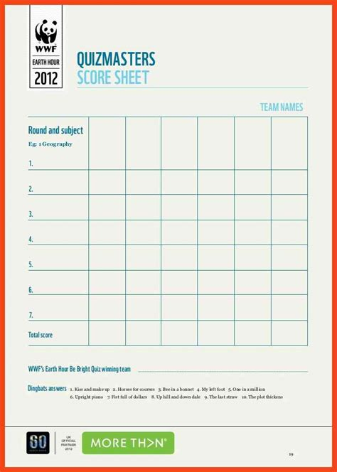 blank vocabulary worksheet template blank vocabulary worksheet doc free printables worksheet