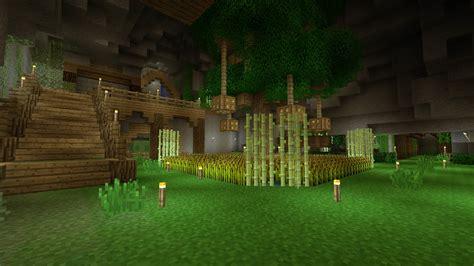 minecraft underground house designs minecraft underground base ideas www imgkid com the image kid has it