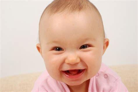 imagenes de jesus riendo las mejores fotos de beb 233 s de 60 fotos