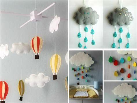 bricolage chambre decoration chambre bebe bricolage visuel 1