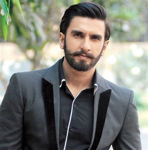 indian actor with beard no shave november bollywood actors with the hottest