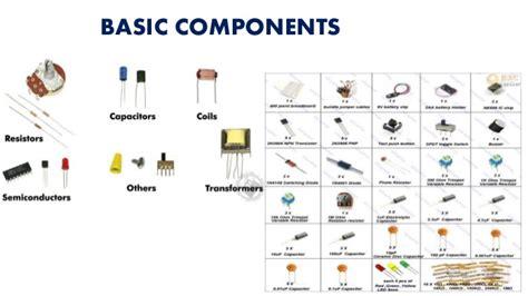 basic electronics 28 images how to understand basic