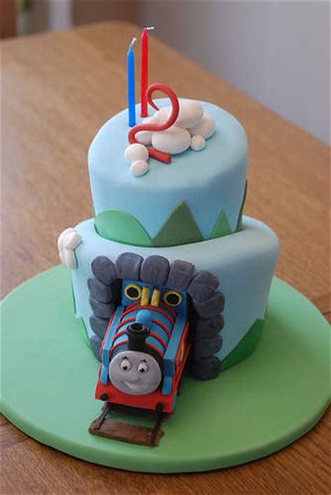 boys  birthday cakes ideas  st birthday cakes