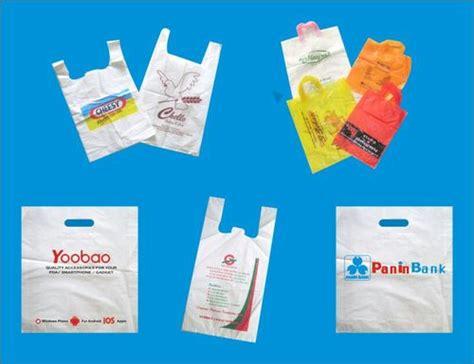 Plastik Sablon Sablon Plastik Smook33y