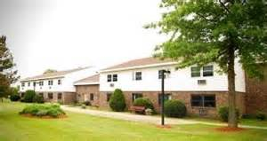 Canton Housing Authority housing authorities in canton rental assistance section 8 rentalhousingdeals