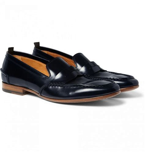 cool mens loafers mens loafers 2014 28 images mens loafers 2014 28
