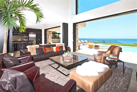 Is Pch Real Reddit - luxury real estate malibu beach at its best secret entourage