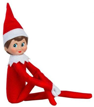 Rok Natal Wanita Santa Fly 031 110 best clip images on natal and cards