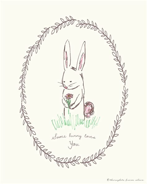 free printable easter wall art 25 free easter printables download and print from home