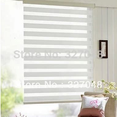 blinds n curtains zebra blinds picture more detailed picture about free