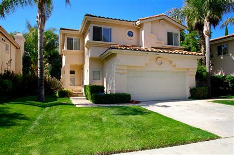 Homes In California by Villamar Homes For Sale San Clemente Real Estate