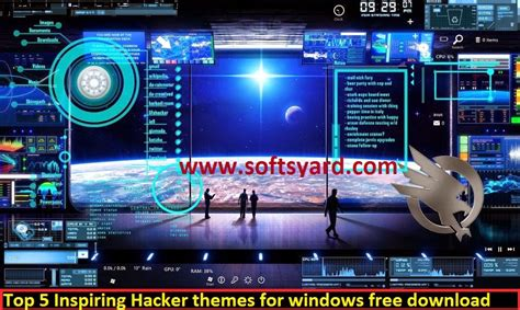 3d themes for windows 8 1 download 3d wallpapers for windows 8 1 good windows 7 download files