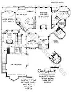 Floor Plan Symbols sandringham house floor plan images