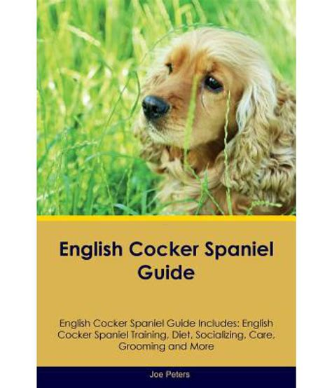 my me chronicles of a cocker spaniel books cocker spaniel guide cocker spaniel guide