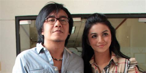 download mp3 ari lasso dan ariel tatum ari lasso feat ariel