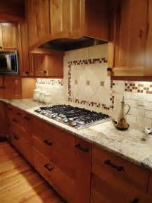 traditional kitchen backsplash ideas kitchen tile backsplash ideas traditional kitchen