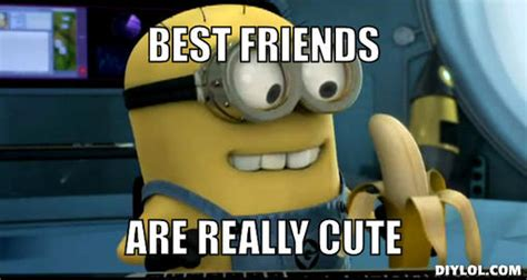 Cute Best Friend Memes - cute best friend memes image memes at relatably com