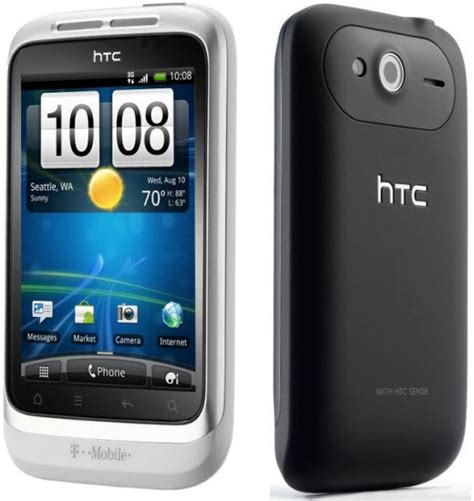 how to update your htc wildfire s easiest method to root htc wildfire s