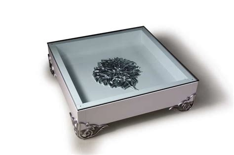 Luxury Contemporary Coffee Table Elite And Low Profile Luxury Coffee Table