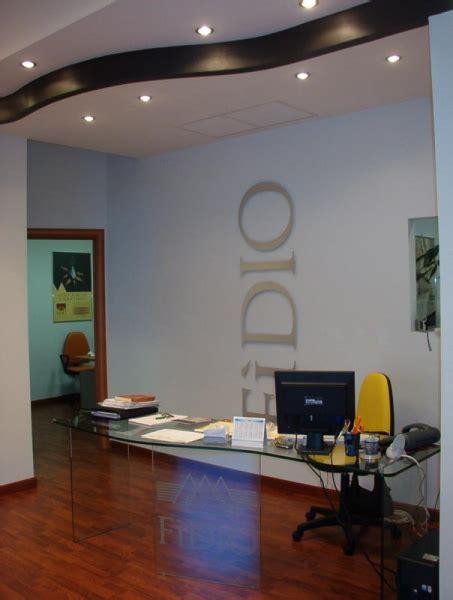 filiali roma filiale fidio roma