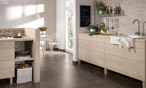 fliesen kemmler stunning fliesen f 252 r k 252 chenboden contemporary house