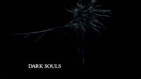 wallpaper abyss dark souls dark souls wallpaper and background image 1600x900 id
