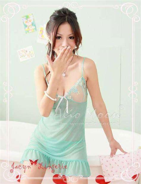 Gambar Baju Lingering All Categories Jual Lingering Murah Wanita