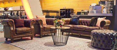 Rent Furniture Gold Coast by Wedding Event Furniture Rental Hire